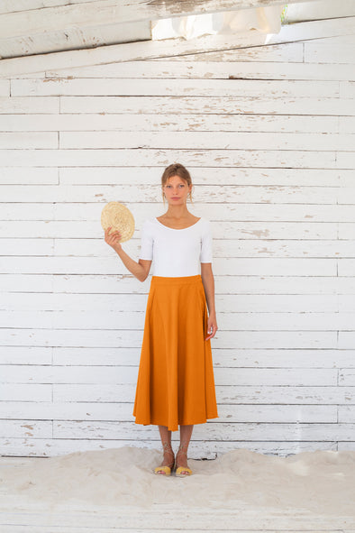 harvestclub-harvest-club-leuven-suite13-edith-skirt-apricot