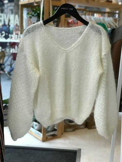 harvestclub-harvest-club-leuven-made-by-vest-sweater-arlette-ivory-lace