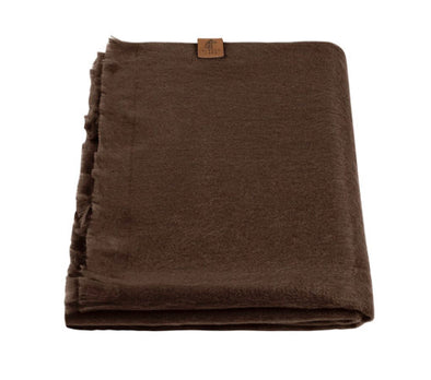 harvestclub-harvest-club-leuven-alpaca-loca-scarf-brown