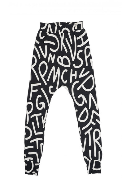 harvestclub-harvest-club-leuven-pop-up-shop-kids-baggy-leggings-aop-letters
