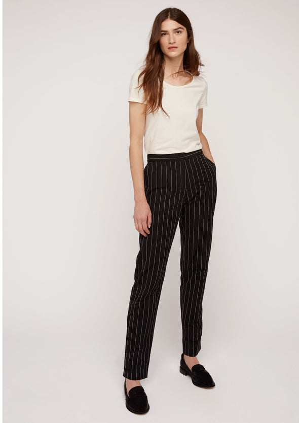 harvestclub-harvest-club-leuven-people-tree-corin-pinstripe-trousers-black