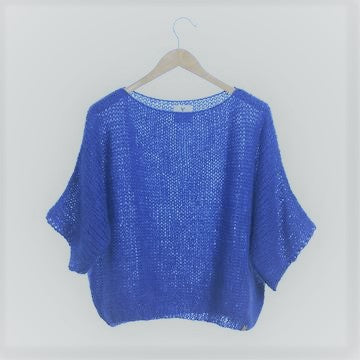 harvestclub-harvest-club-leuven-made-by-vest-jumper-alice-cobalt