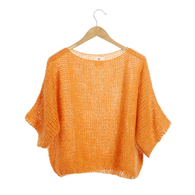 harvestclub-harvest-club-leuven-made-by-vest-jumper-alice-tangerine