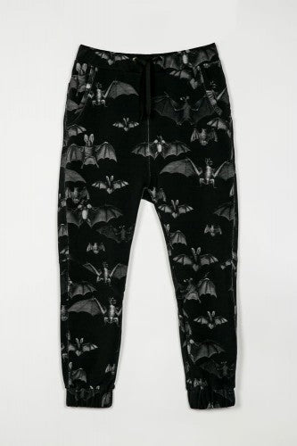 harvestclub-harvest-club-leuven-no-sugar-baggy-pants-bats-black