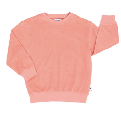 harvestclub-harvest-club-leuven-carlijnq-basic-sweater-pink