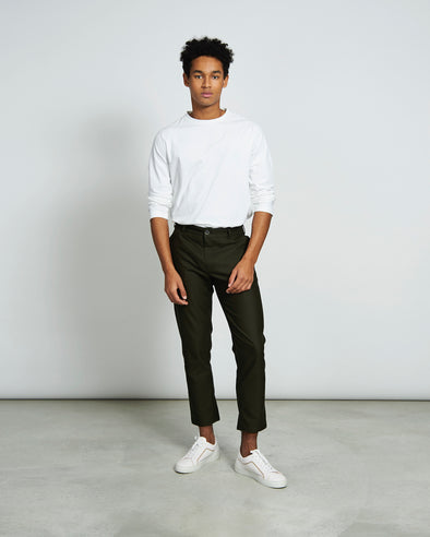 Harvestclub-Harvest-Club-Leuven-jan-n-june-slim-pants-liam-olive