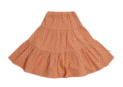 harvestclub-harvest-club-leuven-carlijnq-broderie-flared-skirt