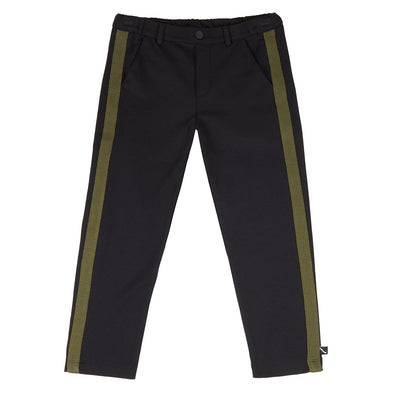 harvestclub-harvest-club-leuven-carlijnq-basic-chino-with-tape-black-olive