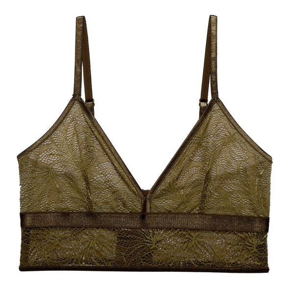 harvestclub-harvest-club-leuven-underprotection-brita-bralette-green
