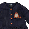 harvestclub-harvest-club-leuven-carlijnq-loulou-oversized-denim-dress-embroidery