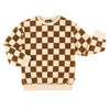 Harvestclub-Harvest-Club-Leuven-carlijnq-sweater-velvet-checkers