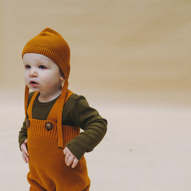 Harvestclub-Harvest-club-Leuven-carlijnq-basics-knit-salopette-pumpkin