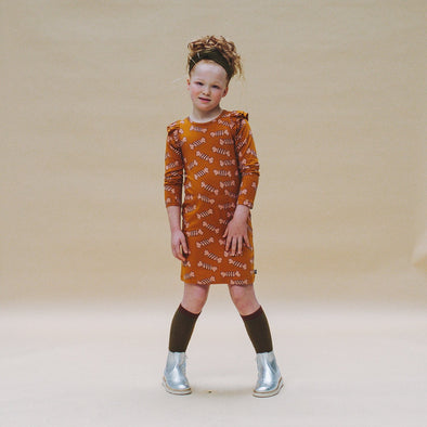 Harvestclub-Harvest-Club-Leuven-carlijnq-bloson-dress-with-ruffles