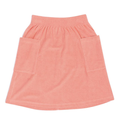 harvestclub-harvest-club-leuven-carlijnq-basic-long-skirt-pink