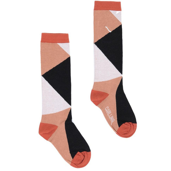 harvestclub-harvest-club-leuven-carlijnq-knee-socks-color-block-black-brown