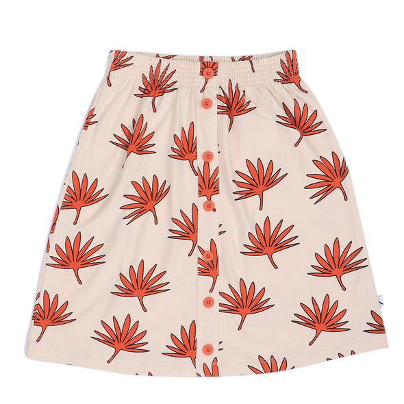 harvestclub-harvest-club-leuven-carlijnq-long-skirt-palm-leaf
