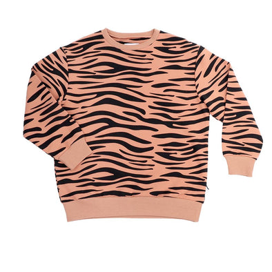 harvestclub-harvest-club-leuven-carlijnq-sweater-tiger