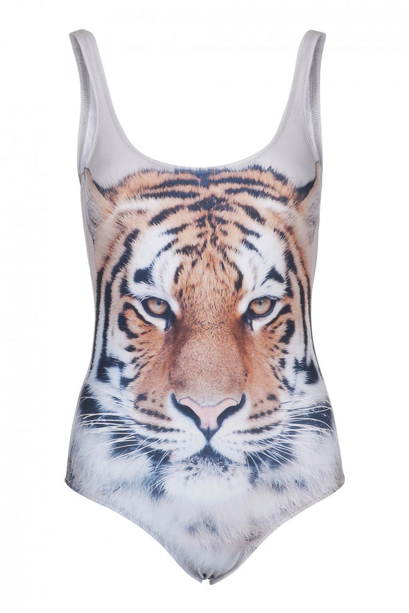 harvestclub-harvest-club-leuven-pop-up-shop-classic-swimsuit-tiger