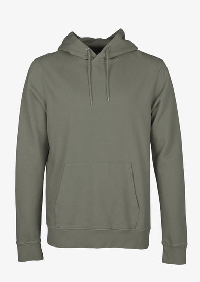harvestclub-harvest-club-leuven-colorful-standard-classic-organic-hood-sweat-dusty-olive