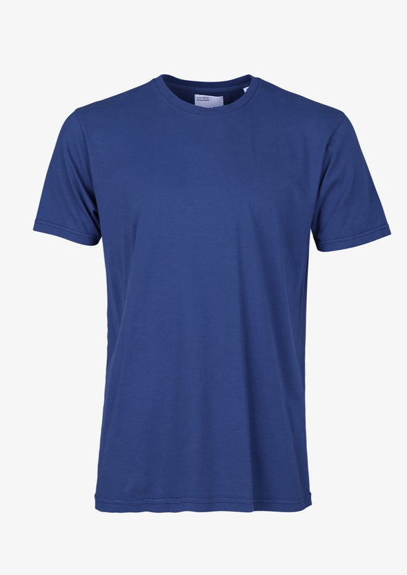 harvestclub-harvest-cub-leuven-colorful-standard-classic-organic-tee-royal-blue