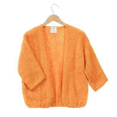 harvestclub-harvest-club-leuven-made-by-vest-vest-colette-tangerine