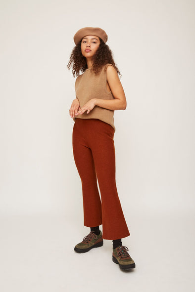 harvestclub-harvest-club-leuven-rita-row-wool-pant-rust