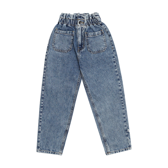 harvestclub-harvest-club-leuven-carlijnq-high-waist-pants-denim