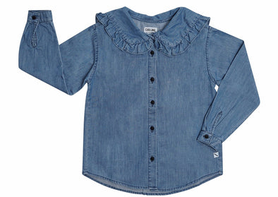 harvestclub-harvest-club-leuven-carlijnq-blouse-denim