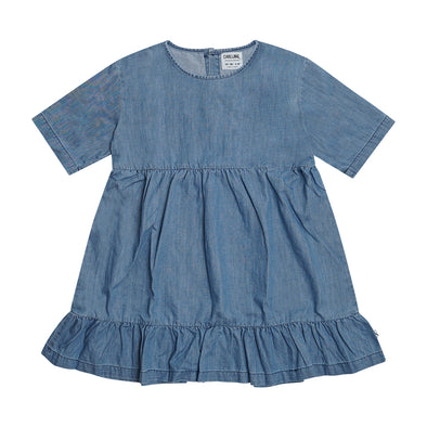 harvestclub-harvest-club-leuven-carlijnq-dress-denim