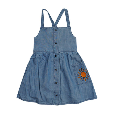 harvestclub-harvest-club-leuven-carlijnq-dress-with-straps-denim