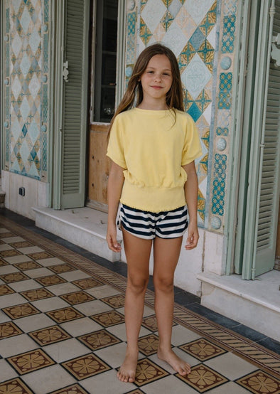 harvestclub-harvest-club-leuven-we-are-kids-short-juju-marinero