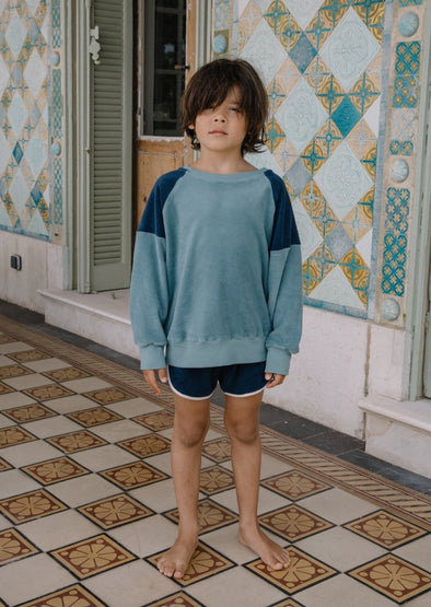harvestclub-harvest-club-leuven-we-are-kids-sweater-henri-tender-blue