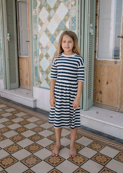 harvest-club-harvestclub-leuven-we-are-kids-robe-sam-marinero