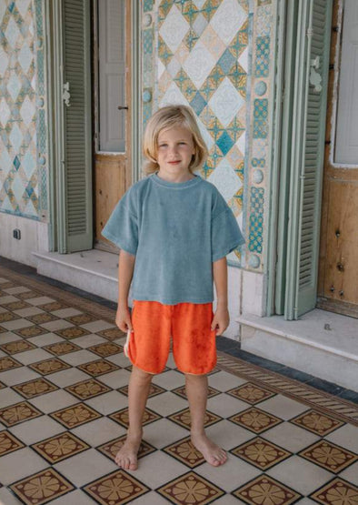 harvest-club-harvestclub-leuven-we-are-kids-tee-jordan-tender-blue