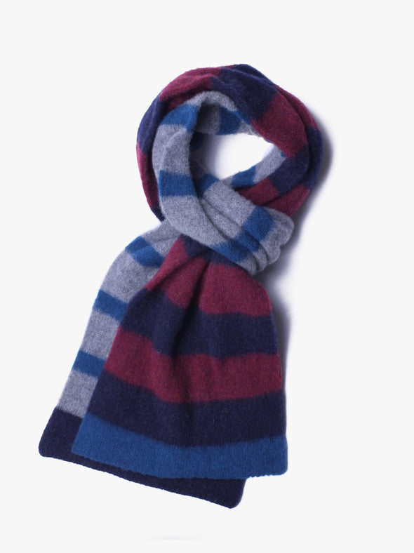 HarvestClub-Harvest-Club-Leuven-howlin-dance-of-the-drunken-scarf-navy