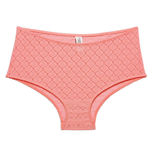 harvestclub-harvest-club-leuven-underprotection-daria-hipsters-coral