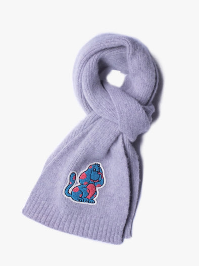 Harvestclub-Harvest-club-leuven-howlin-dog-ate-something-wrong-scarf-frost