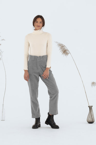 harvestclub-harvest-club-leuven-suite-13-mine-corduroy-pants-silver-grey