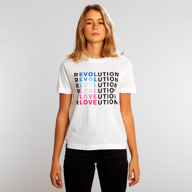 harvestclub-harvest-club-leuven-dedicated-t-shirt-mysen-revolution