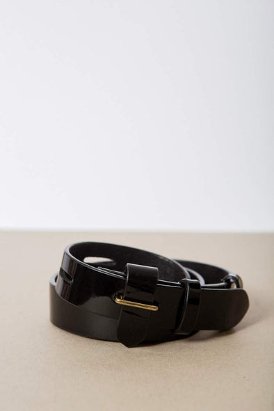 LES EXPATRIERS • Belt •