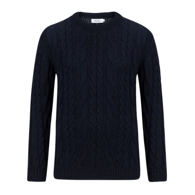 harvestclub-harvest-club-leuven-rhumaa-family-evening-sweater-evening-blue