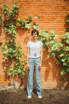 harvestclub-harvest-club-leuven-fam-kate-pants-light-jeans