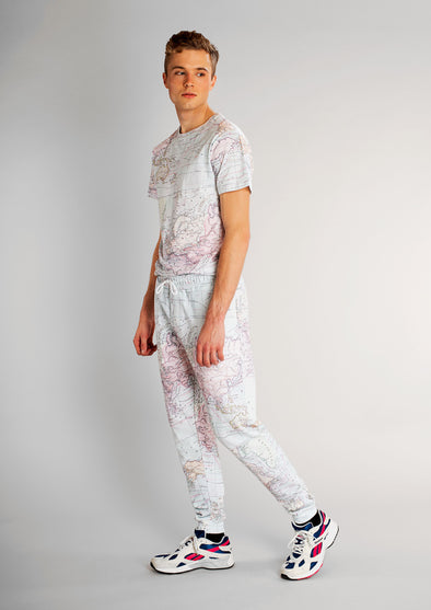 harvestclub-harvest-club-leuven-dedicated-joggers-lund-map-multi-color