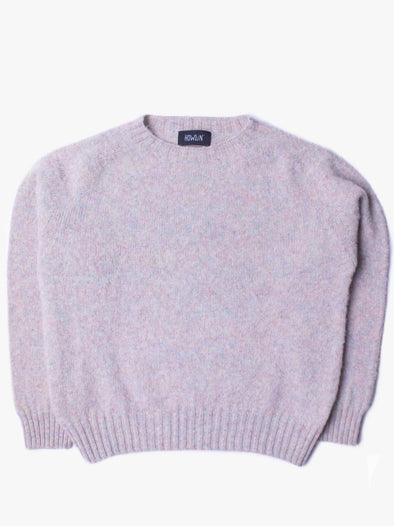 Harvestclub-Harvest-Club-Leuven-howlin-forevernevermore-sweater-galaxy