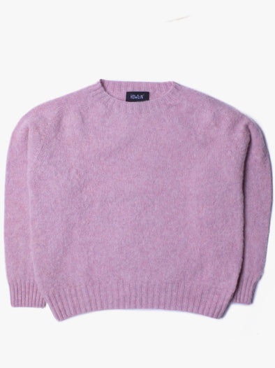 Harvestclub-harvest-Club-Leuven-howlin-forevernevermore-sweater-old-rose