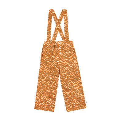 harvestclub-harvest-club-leuven-carlijnq-culotte-with-straps-golden-sparkles