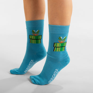 harvestclub-harvest-club-leuven-dedicated-sigtuna-green-tube-socks-light-blue