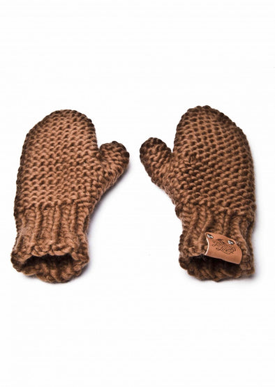 harvestclub-harvest-club-leuven-granny's-finest-carla-gloves-camel