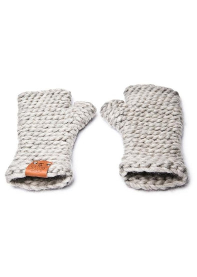 Harvestclub-Harvest-Club-Leuven-grannys-finest-ton-gloves