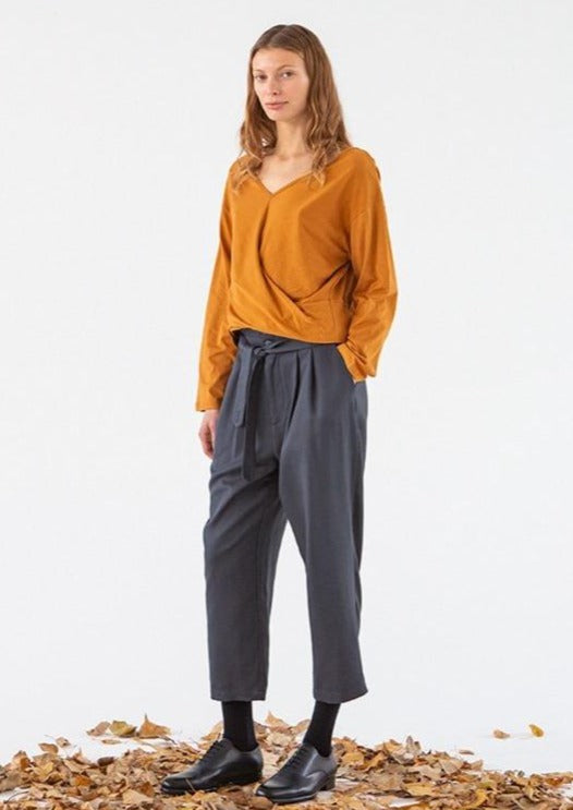 harvestclub-harvest-club-leuven-suite-13-keira-pants-anthracite